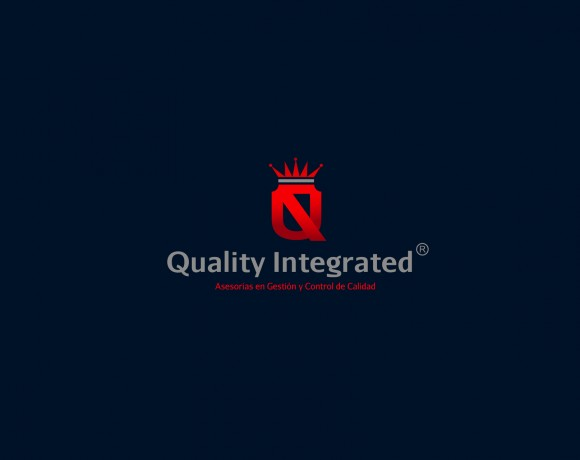 Quality Integrated