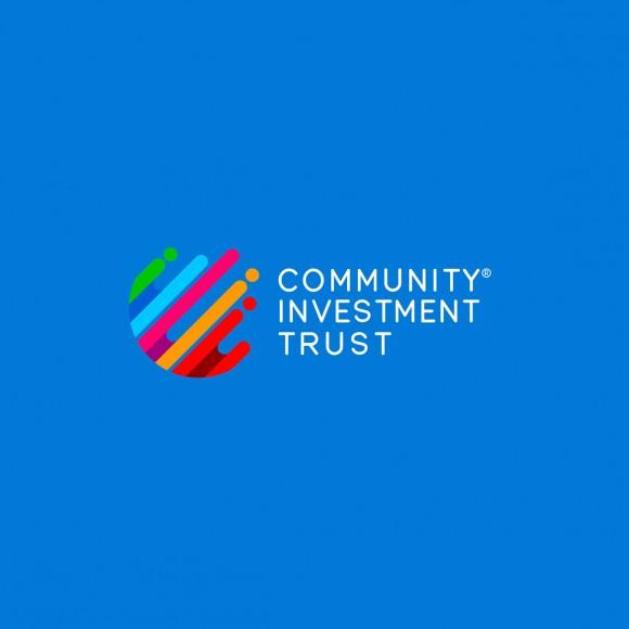 Community Investmet Trust