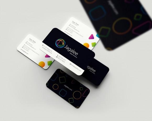 Jagalee Interactive