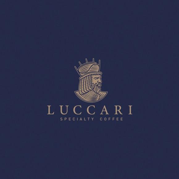 Luccari Coffee