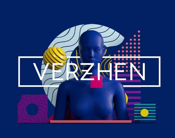 Verzhen