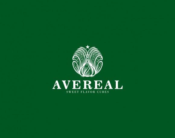 Avereal