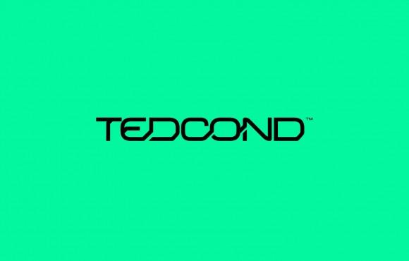 TEDCON