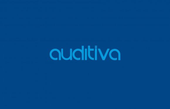 Auditiva Studio